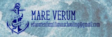 mare_verum_banner